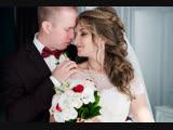 Slide show#Wedding day#Тимур+Катя#
