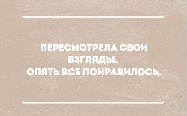 https://pp.vk.me/c7001/v7001697/16e74/v4Nxwe9OVFM.jpg