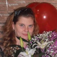 Анна Мануйлова