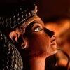 Тайны Каира. Шепот из темноты