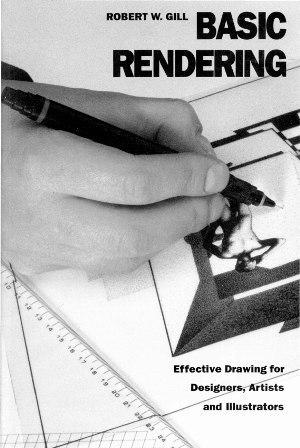 киплик д и техника живописи: