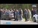 Яндекс Такси - Йошкар-Ола