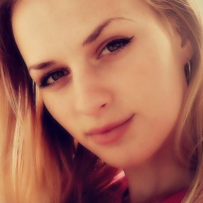 Марина Хоботня, 11 апреля , Новосибирск, id123780085