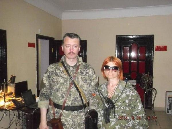 Глава МИД Малайзии прибудет в Украину 21 июля, - Климкин - Цензор.НЕТ 9259