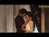 MEERA VIVAN ROMANCE _ KALEEREIN _ Upcoming Twist _ Indian Television News _ 10th