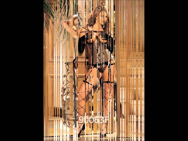Bodystocking Promotional Advert - www.karibuonlinesales.com