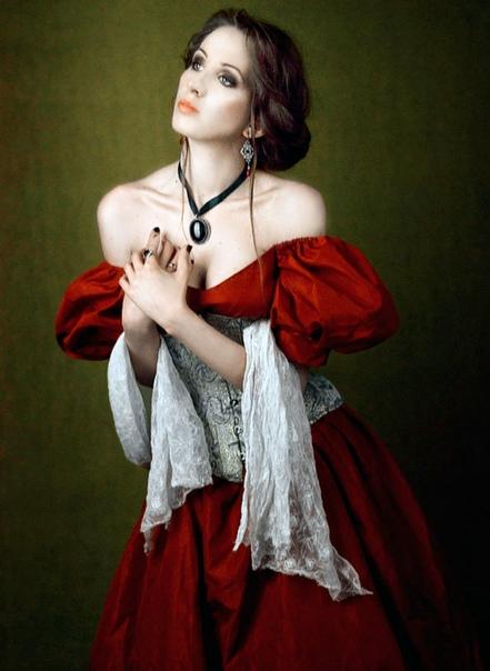 Елизавета Батори Загадочная и темная Трансильвания место обитания легендарного вампира из романа Брэма Стокера «Дракула», прототипом которого был князь Влад Цепеш. Спустя полвека после его
