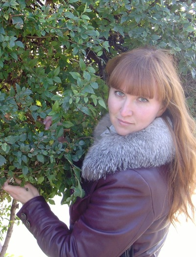 Наталья Зайнетдинова, 18 октября 1986, Снежинск, id10424423
