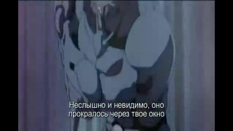 Двач - Аниме