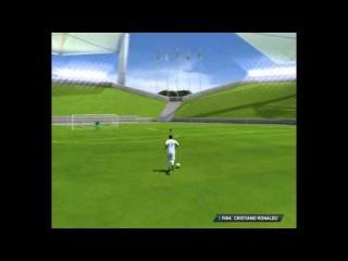 ����� FIFA 14, ��� ����� � FIFA 14 - ������������ ���� ����� ��� ������ FIFA 14