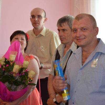 Роман Ремизов, 12 марта , Москва, id29576266