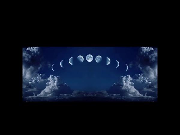 Ритуал на 13 – 16 января , 8 - 11-е лунные сутки