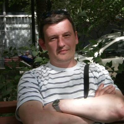 Игорь Кирюхин
