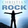 Христианский рок - вот как надо славить Бога!!