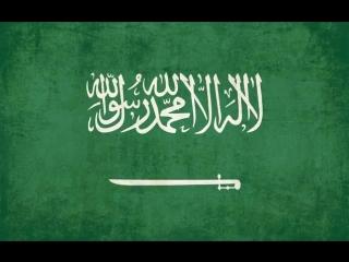 Коран сура 91 АШ-ШАМС (солнце) القرآن الكريم,The Holy Quran,Құран Кәрім,Le Saint Coran,Quron