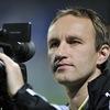 Vasily Danilov