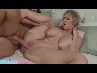 Dee williams порно porno русский секс домашнее скачать видео знакомства hd