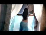 Cheb Khaled - Aicha (Remix 2017).mp4
