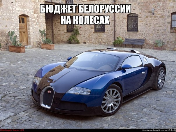 Фото евраком авто авито ру москва