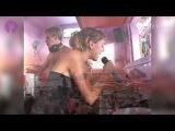 Jon Sa Trincha @ Salinas (Ibiza) DanceTrippin Episode #22
