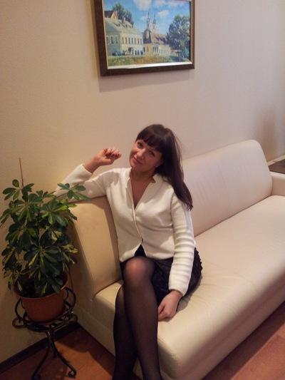 Юлия Чернова, 29 декабря , Стерлитамак, id68455966