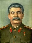 Вася Ренёв, 19 ноября , Кожевниково, id172709875