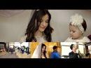 Красивая Ингушская свадьба 2014 Ибрагим и Хади