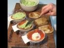 Потрясающая закуска   Больше рецептов в группе Кулинарные Рецепты