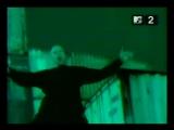 Meshuggah - Rational Gaze Official Video