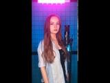 Макс Барских - Сделай громче (cover by Anna Krishtall)