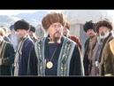 Чеченцы✓ Корейцы✓ Казахи и другие народы сущая правда