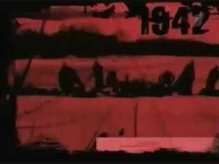 Дивизия СС Галичина. История украинского позора!