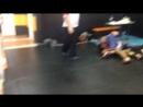 Международный турнир «Летний Кубок ЦФО» Федерации боевого самбо России среди детей, юношей и мужчин