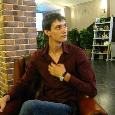 Александр Меняйло, 12 февраля , Алчевск, id25892719