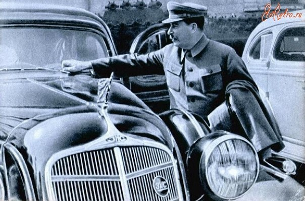 Обсуждение! Мой любимый Автомобиль!