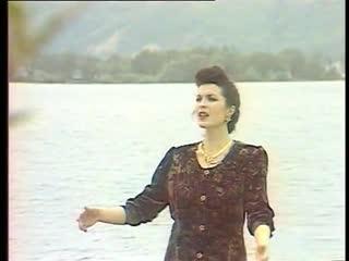 "Зәйнәп Фәрхетдинова - _""Талларым_"" (1993)"