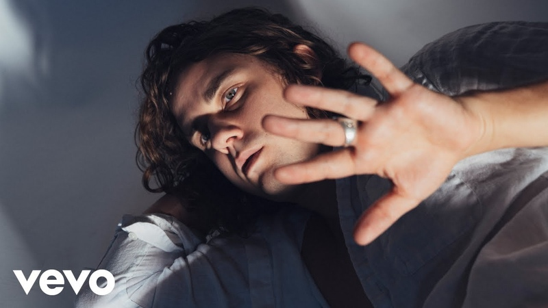 Kevin Morby - OMG Rock n Roll