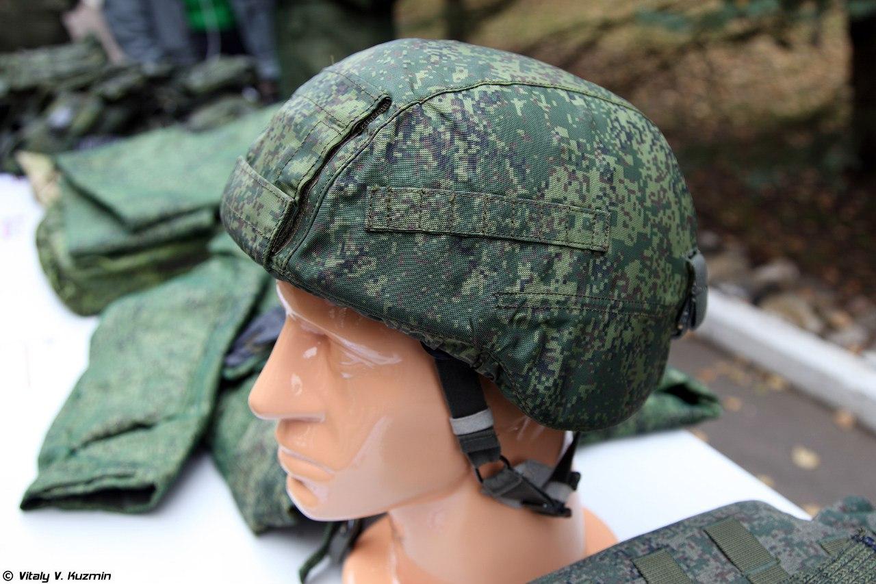 Ratnik combat gear - Page 5 NdLbaY4eLfk