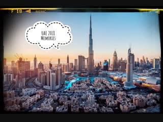 UAE 2018, International Sharjah Book Fair