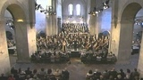 Mahler 2. Sinfonie (V. Satz)