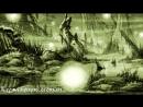 7 малоизвестных существ из славянской мифологии