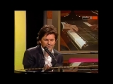 Thomas Anders- For Your Eyes Only MDR, 05.04.2006