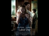 iva Movie Drama labor day