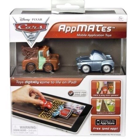 игрушка интерактивная hasbro смешливая обезьянка