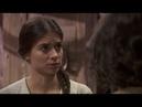 ¿Se marchará Elsa de 'Puente Viejo' para olvidar a Isaac