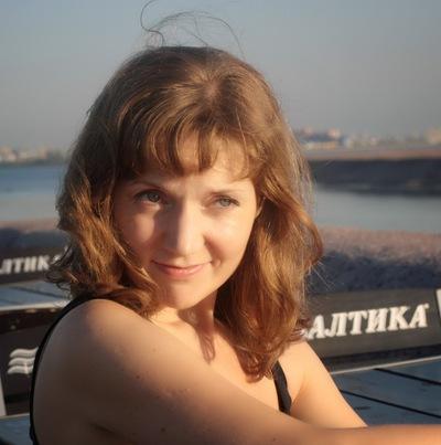 Елена Муравьева, 22 мая , Санкт-Петербург, id30712490