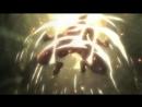 Shingeki no kyojin Attack On Titan My Demons 1080 X 1920 mp4