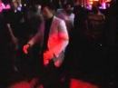 Negreanu ЖЖЕТ в клубе после 16 часовой катки ! УУУ ЕЕЕЕ