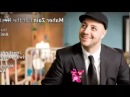For The Rest Of My Life - Maher Zain ( Lyrics Arabic English )