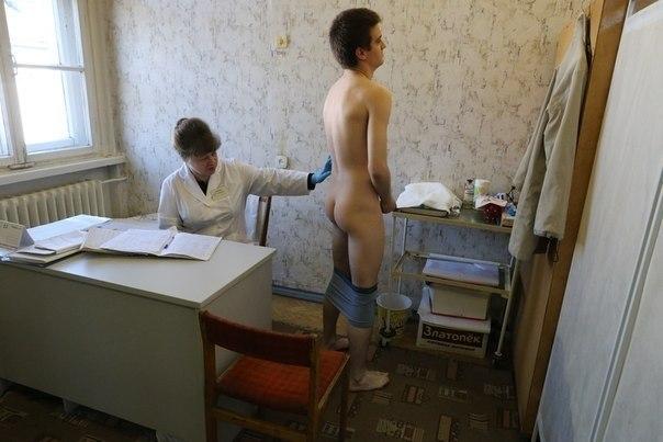 фото у гинеколога в кабинете и секс